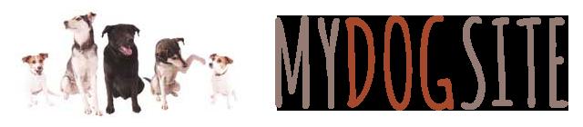 mydogsite